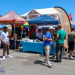 St. George's Marine Expo Bermuda, April 15 2018-0719