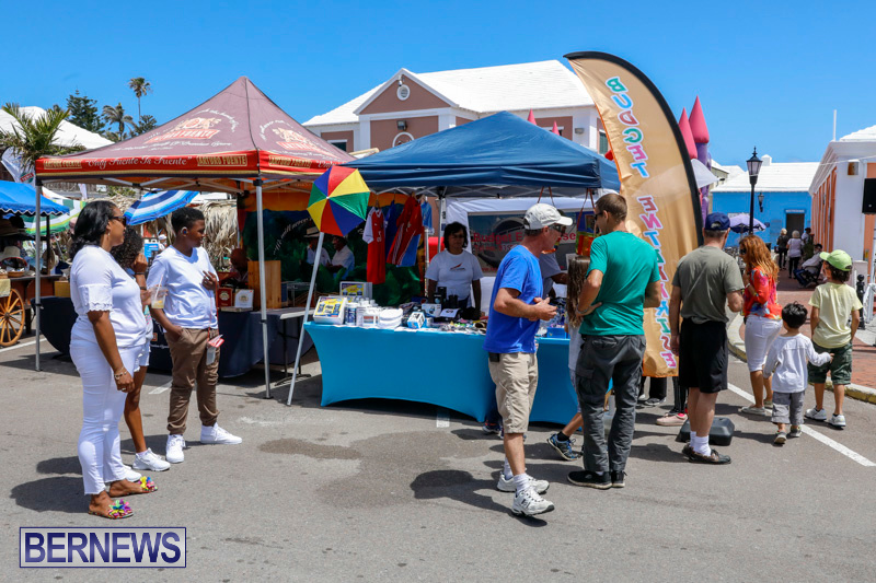 St.-George's-Marine-Expo-Bermuda-April-15-2018-0719