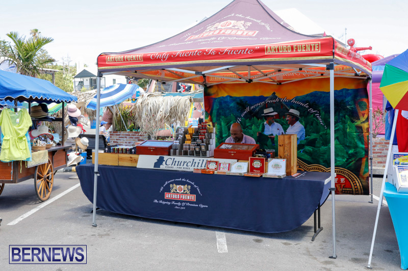 St.-George's-Marine-Expo-Bermuda-April-15-2018-0722