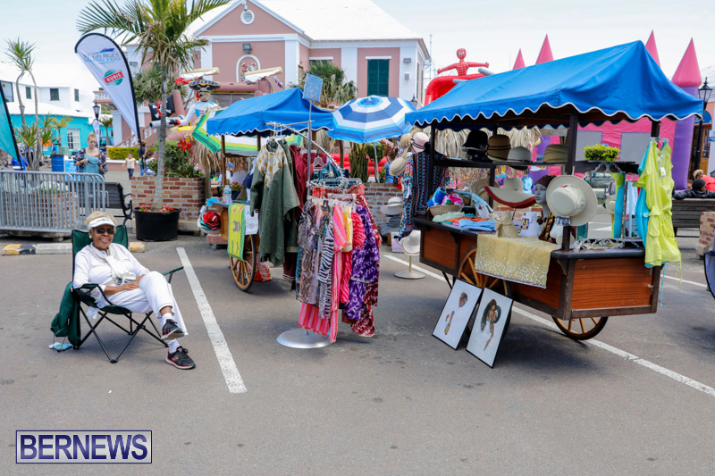 St.-George's-Marine-Expo-Bermuda-April-15-2018-0724