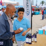 St. George's Marine Expo Bermuda, April 15 2018-0729