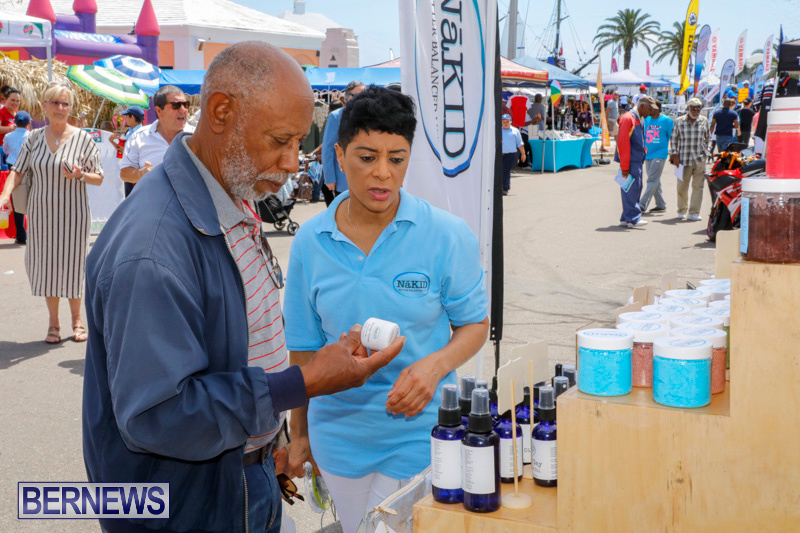 St.-George's-Marine-Expo-Bermuda-April-15-2018-0729