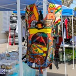 St. George's Marine Expo Bermuda, April 15 2018-0735