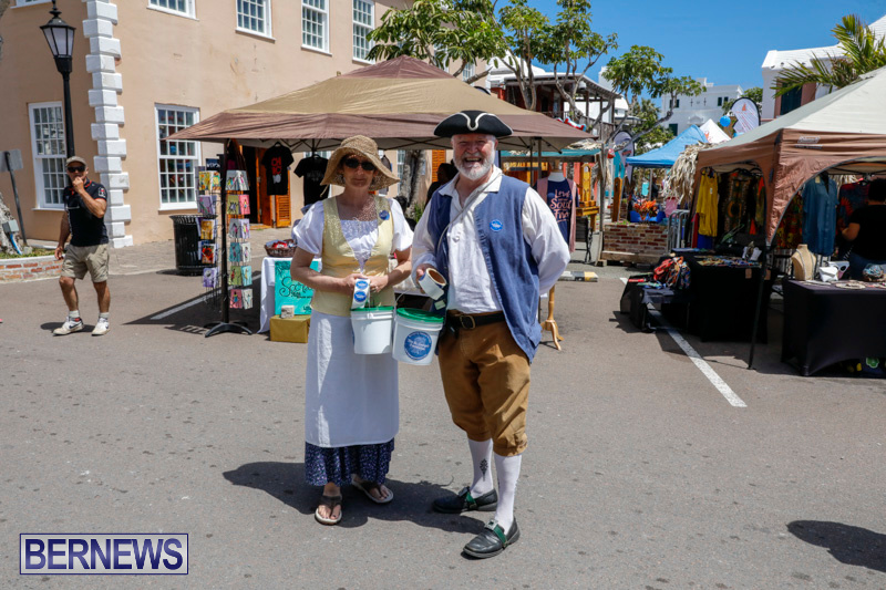 St.-George's-Marine-Expo-Bermuda-April-15-2018-0740