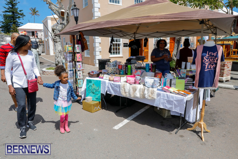 St.-George's-Marine-Expo-Bermuda-April-15-2018-0741