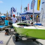St. George's Marine Expo Bermuda, April 15 2018-0780