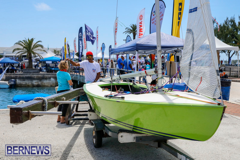 St.-George's-Marine-Expo-Bermuda-April-15-2018-0780