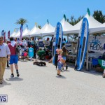 St. George's Marine Expo Bermuda, April 15 2018-0789