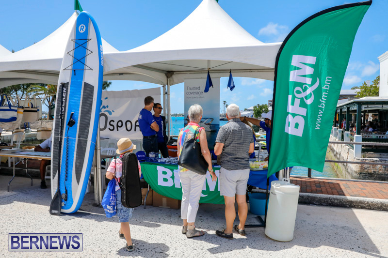St.-George's-Marine-Expo-Bermuda-April-15-2018-0791