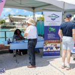 St. George's Marine Expo Bermuda, April 15 2018-0798