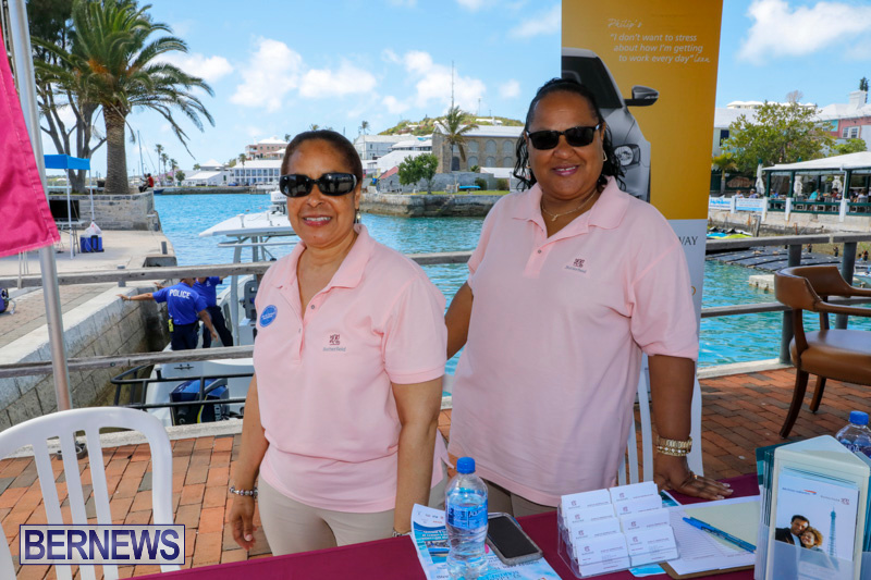 St.-George's-Marine-Expo-Bermuda-April-15-2018-0802