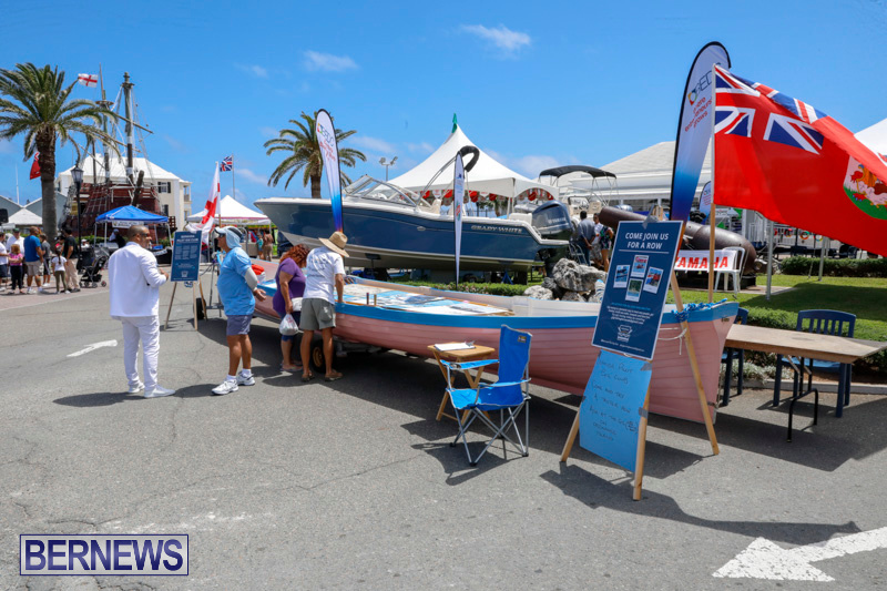 St.-George's-Marine-Expo-Bermuda-April-15-2018-0807