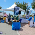 St. George's Marine Expo Bermuda, April 15 2018-0812