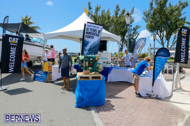 St.-George's-Marine-Expo-Bermuda-April-15-2018-0812