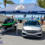 St. George's Marine Expo Bermuda, April 15 2018-0818