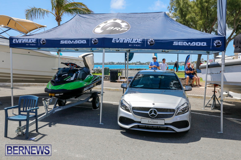 St.-George's-Marine-Expo-Bermuda-April-15-2018-0818