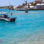 St. George's Marine Expo Bermuda, April 15 2018-0819