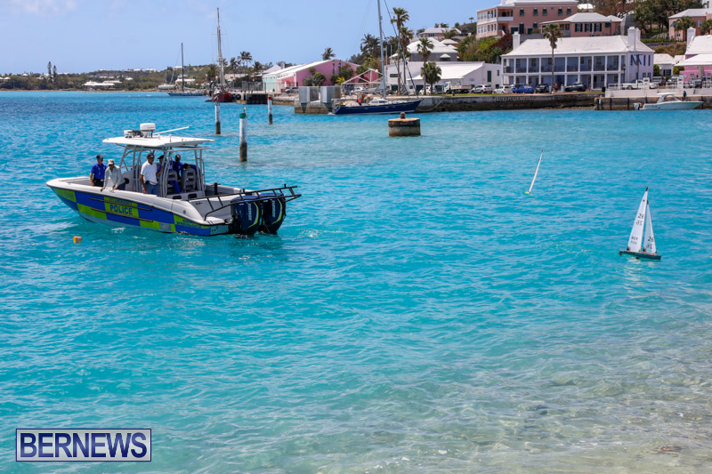 St.-George's-Marine-Expo-Bermuda-April-15-2018-0819
