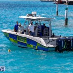 St. George's Marine Expo Bermuda, April 15 2018-0820
