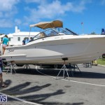 St. George's Marine Expo Bermuda, April 15 2018-0822