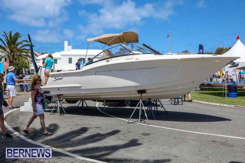 St.-George's-Marine-Expo-Bermuda-April-15-2018-0822