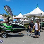 St. George's Marine Expo Bermuda, April 15 2018-0825