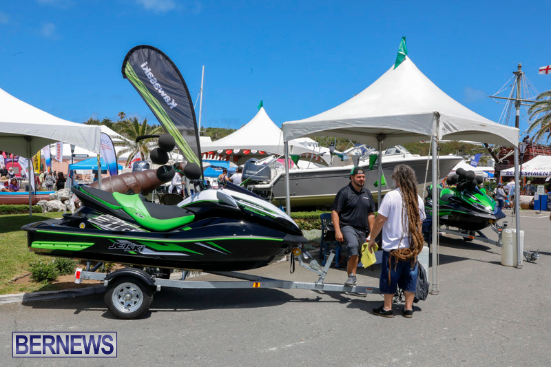 St.-George's-Marine-Expo-Bermuda-April-15-2018-0825