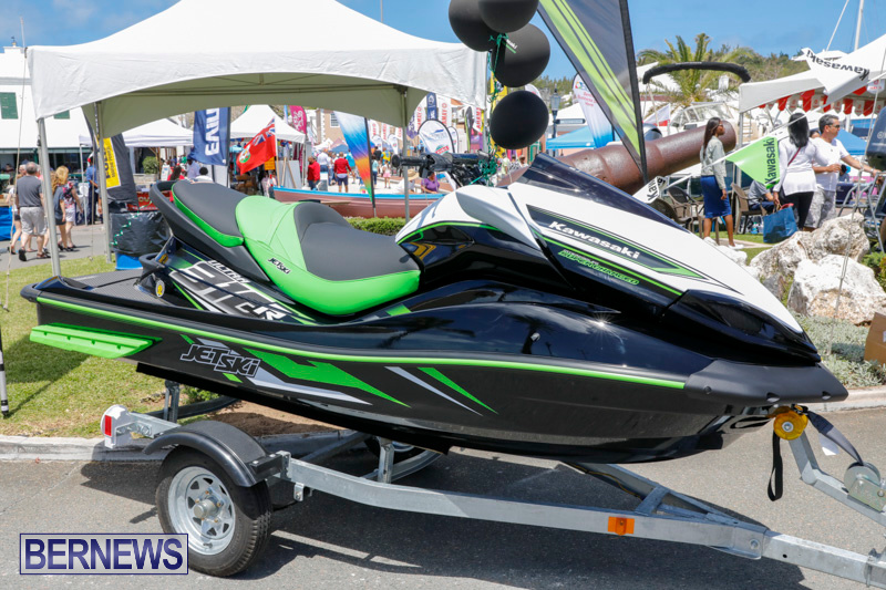 St.-George's-Marine-Expo-Bermuda-April-15-2018-0826