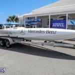 St. George's Marine Expo Bermuda, April 15 2018-0834