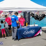 St. George's Marine Expo Bermuda, April 15 2018-0844