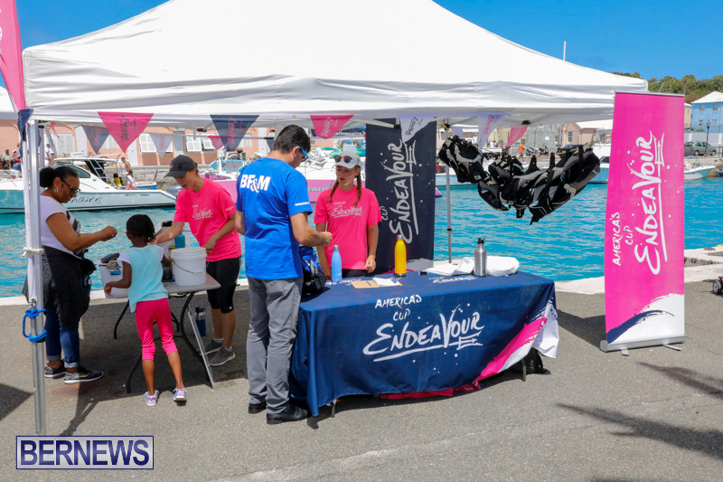 St.-George's-Marine-Expo-Bermuda-April-15-2018-0844
