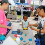 St. George's Marine Expo Bermuda, April 15 2018-0845