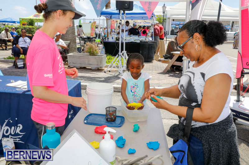 St.-George's-Marine-Expo-Bermuda-April-15-2018-0845