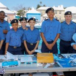 St. George's Marine Expo Bermuda, April 15 2018-0859