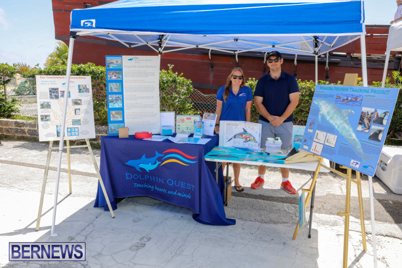 St.-George's-Marine-Expo-Bermuda-April-15-2018-0861
