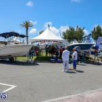 St. George's Marine Expo Bermuda, April 15 2018-0863