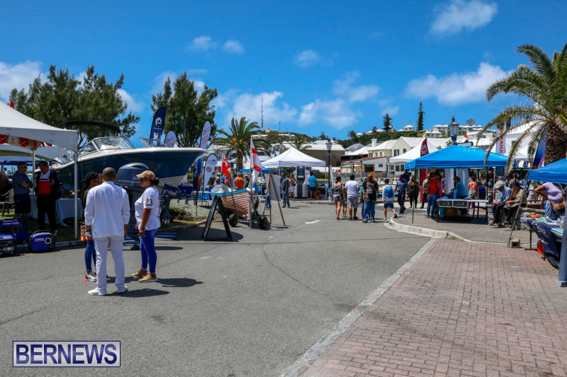 St.-George's-Marine-Expo-Bermuda-April-15-2018-0864