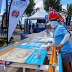 St. George's Marine Expo Bermuda, April 15 2018-0866