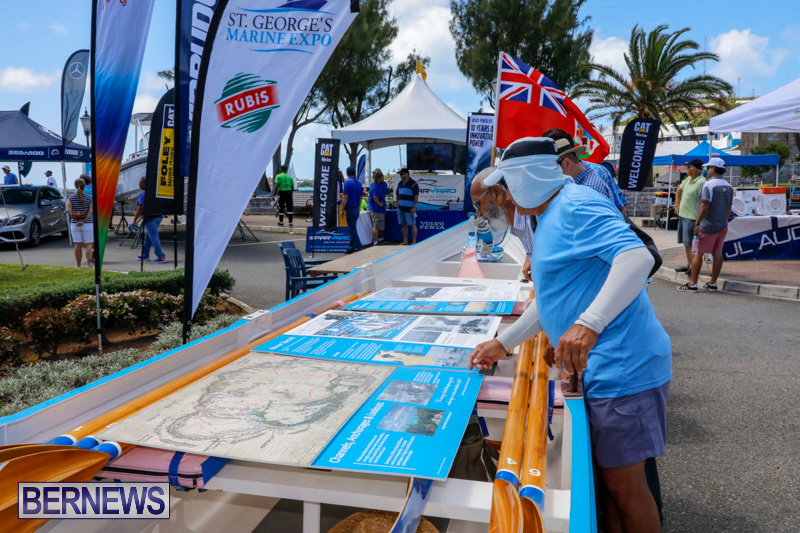 St.-George's-Marine-Expo-Bermuda-April-15-2018-0866