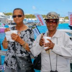 St. George's Marine Expo Bermuda, April 15 2018-0868