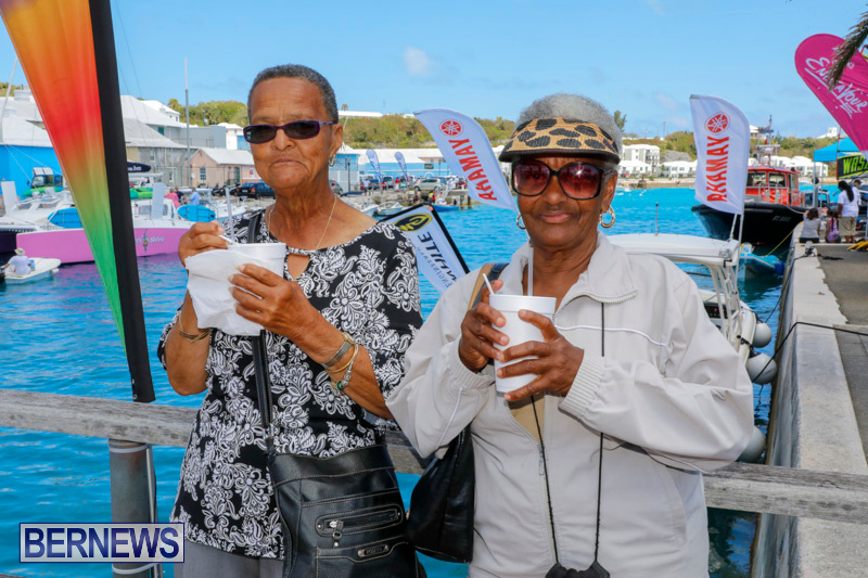 St.-George's-Marine-Expo-Bermuda-April-15-2018-0868