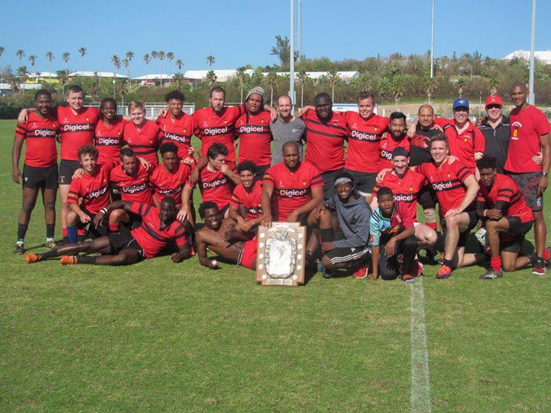 TRFC Mens Team Bermuda April 26 2018 (1)