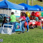 Tomorrow's Voices Bounce for Autism Bermuda, April 14 2018-0334