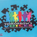 Tomorrow's Voices Bounce for Autism Bermuda, April 14 2018-0336