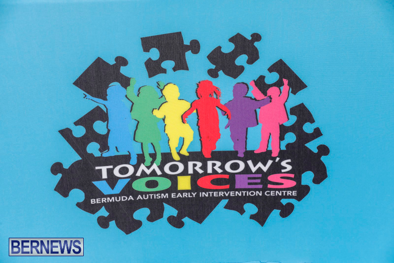 Tomorrow's-Voices-Bounce-for-Autism-Bermuda-April-14-2018-0336