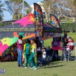Tomorrow's Voices Bounce for Autism Bermuda, April 14 2018-0440