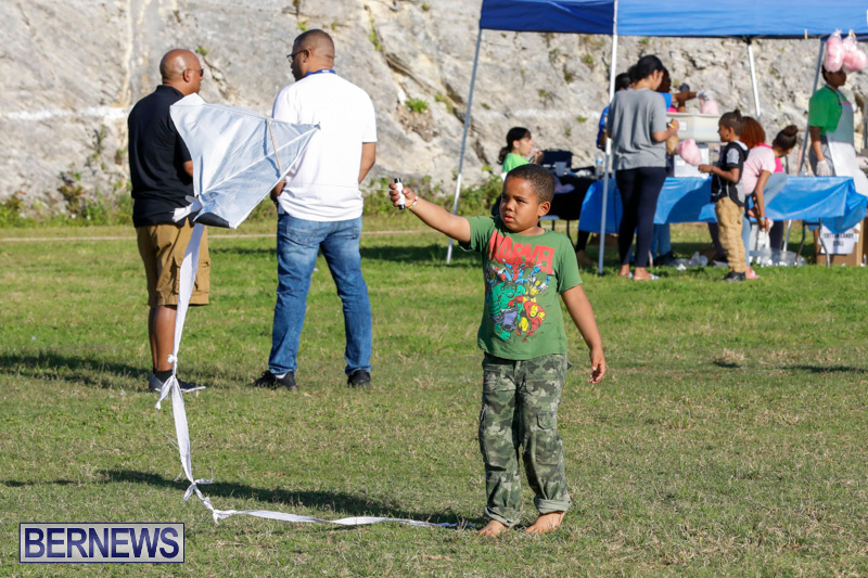 Tomorrow's-Voices-Bounce-for-Autism-Bermuda-April-14-2018-0647