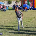 Tomorrow's Voices Bounce for Autism Bermuda, April 14 2018-0663