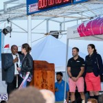 Triathlon Opening Night Bermuda April 26 2018 (42)