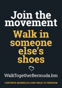 Walk_Together_Bermuda_Posters_2_BDA